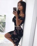 Самая дешевая проститутка Анна, тел. 8 920 453-03-31