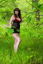 БДСМ госпожа Соня, 26 лет, рост: 175, вес: 60