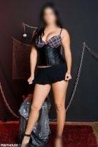 Проститутка лесбиянка Кристина, рост: 180, вес: 80