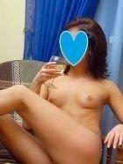 Страпон проститутка Рита, 26 лет