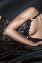 Дарья - классический массаж от проститутки - 5000 руб. в час