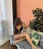 Анальная проститутка Ева, 19 лет