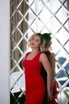 Воронежская проститутка Виталина, 26 лет
