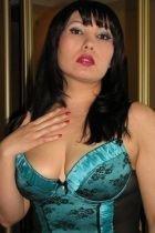 Проверенная проститутка Жасмин, от 2000 руб. в час
