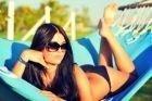 Наталья, рост: 175, вес: 54 - проститутка за деньги