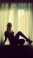 Liza, телефон проститутки 8 920 451-18-63