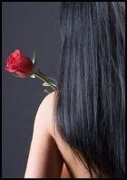 Марина - проститутка xxl