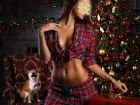 Ника, тел. 8 905 052-55-27 - секс при массаже и другие удовольствия