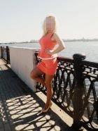 Катя, 8 920 213-51-34 - проститутка стриптизерша, 19 лет